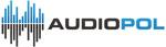 Audiopol s.c. - SKLEP MUZYCZNY
