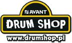 AVANT Drum Shop - Sklep Muzyczny