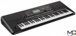 Korg PA-300 - keyboard - zdjęcie 4