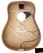 Furch G-25 SR LR Baggs Anthem - gitara elektroakustyczna - zdjęcie 4