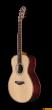 Furch G-25 SR LR Baggs Anthem - gitara elektroakustyczna - zdjęcie 1