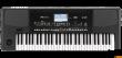 Korg PA-300 - keyboard - zdjęcie 1