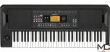 Korg EK-50 - keyboard - zdjęcie 1