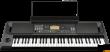 Korg EK-50 - keyboard - zdjęcie 5
