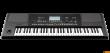 Korg PA-300 - keyboard - zdjęcie 3