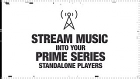 Standalone Music Streaming on Denon DJ PRIME Series - A Whole New Way to DJ!