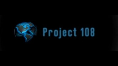 Project 108