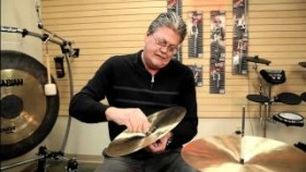NAMM 2012 preview: Gibraltar Quick Release Hi Hat Clutch